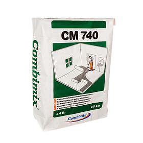 Combimix CM 740 Fast Fine (20kg)