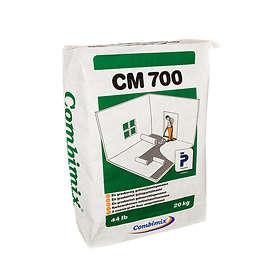 Combimix CM 700 Coarse (20kg)