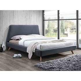 Skånska Möbelhuset Jaliyah Sängram 160x200cm