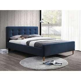 Skånska Möbelhuset Giada Sängram 160x200cm