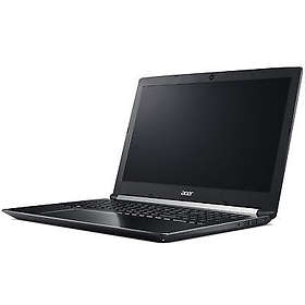 Acer Aspire 7 A715-72G (NH.GXBEF.001)