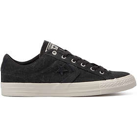 Converse Star Player Cotton Low (Unisex)