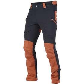 Alaska ELK 1795 Trekking Lite 2.0 Pants (Herr)