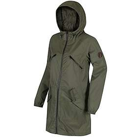 8d1b56027fe Find the best price on The North Face Juneau Jacket (Women s ...