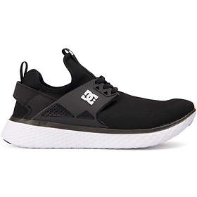 Find the best price on DC Shoes Meridian (Men s)  ac53aa64b8f8