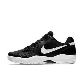 Nike Air Zoom Resistance Hard (Herre)