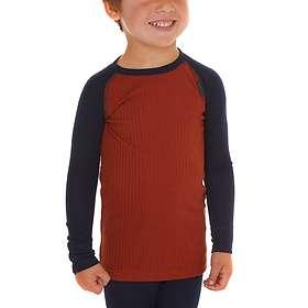 Stormberg Lindland LS Shirt (Jr)