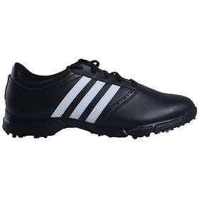 Adidas Traxion Classic (Men's)