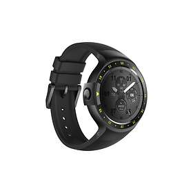 Mobvoi Ticwatch S