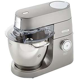 Kenwood Limited Chef Titanium XL KVL8361S