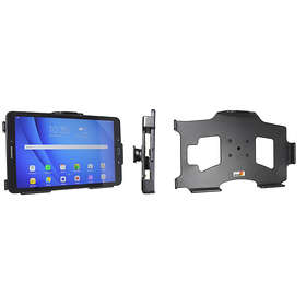 Brodit Passive Tablet Holder (Tilt/Swivel)
