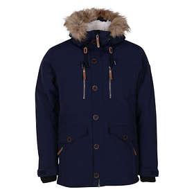 94f30de98f1 Find the best price on CMP Softshell Jacket Zip Hood 3A01787 (Men s ...