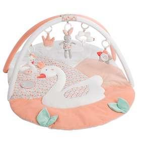 Baby Fehn Swan (062144)
