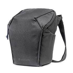 Find the best price on T nB Reflex Trip in Range Backpack  ec4f365bfaa40