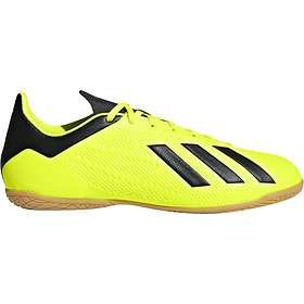 Adidas X Tango 18.4 IN (Jr)