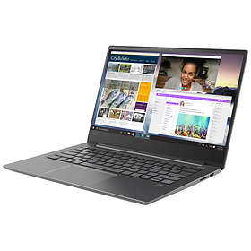 Lenovo IdeaPad 530S-14 81H1001MMX