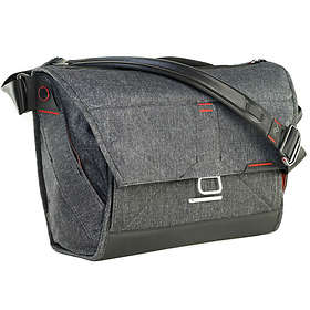 Peak Design Everyday Messenger 15 V2