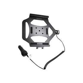 Brodit Active Tablet Holder (cig-plug)