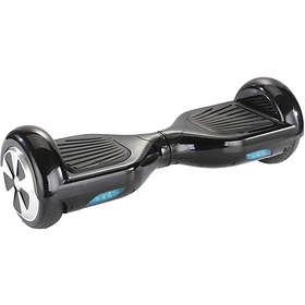 RayeeTech Hoverboard 6.5""