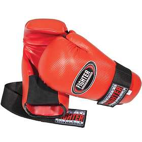 Fighter IMT Boxing Gloves