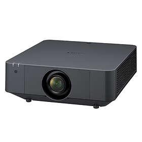 Sony VPL-FHZ58L