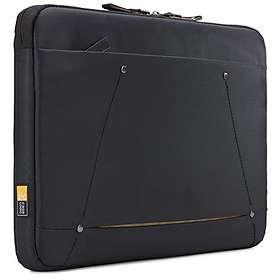 "Case Logic Deco Laptop Sleeve 13,3"""