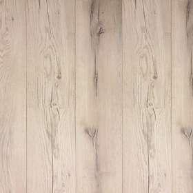 BerryAlloc Original Spring Oak 1-Stav 120,7x19,8cm 8st/Frp