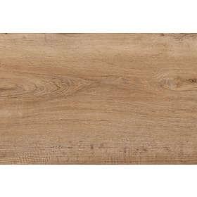 BerryAlloc Original Bond Oak 1-Stav 120,7x19,8cm 8st/Frp