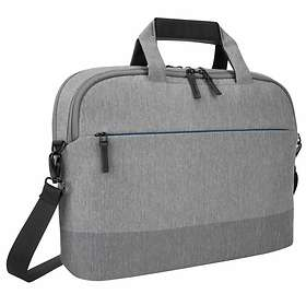 Targus CityLite Laptop Bag 15.6""