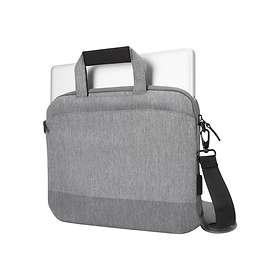 Find the best price on Targus CityLite Laptop Case 14