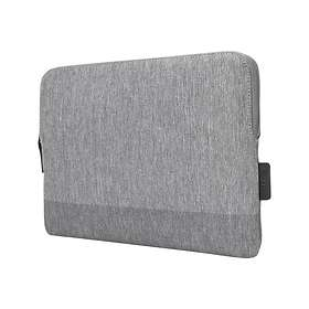 Targus CityLite Laptop Sleeve 12""