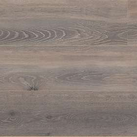 BerryAlloc Original Elegant Soft Grey Oak 1-Stav 120,7x19,8cm 8st/frp