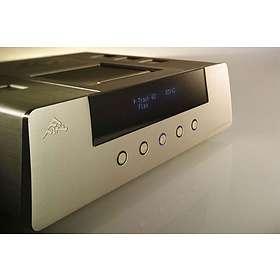 AMR CD-77