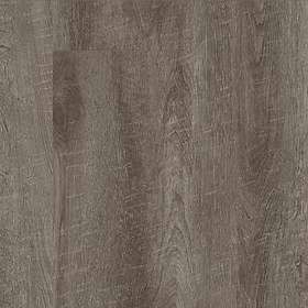 Tarkett Starfloor 55 Antik Oak Anthracite Click 55 149,1x240,5cm 5st/frp