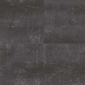 Tarkett Starfloor 55 Composite Black 4v Click 55 4V 60,1x323,8cm 9st/frp