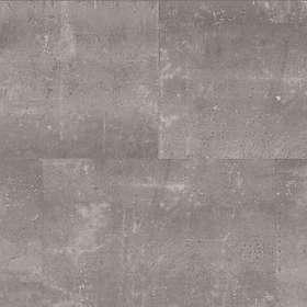 Tarkett Starfloor 55 Composite Cool Grey Click 55 60,1x323,8cm 9st/frp