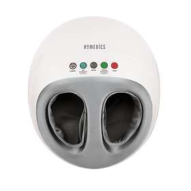 HoMedics Air Elite Shiatsu Foot FMS-350