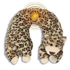 Spamassage H45250L Leopard