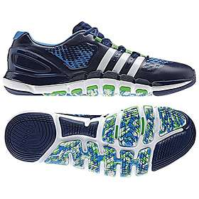 buy online 5256c f8a8d Adidas Adipure Crazyquick TR (Mens)