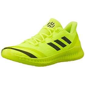 Adidas Harden B/E 2 (Miesten)