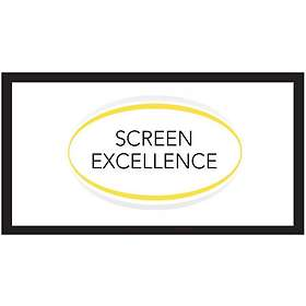 """Screen Excellence Reference Fixed Neo-S 16:9 138"""" (305x171)"""