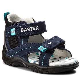 Bartek 31915 (Unisex)