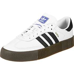 reputable site 5aa01 2d7a0 Find the best price on Adidas Originals SambaRose (Women s)   PriceSpy  Ireland