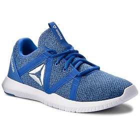 Find the best price on Adidas Harden Vol. 1 (Men s)  9197866c0