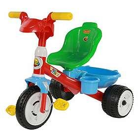 Polesie Toys Baby Trike 46468