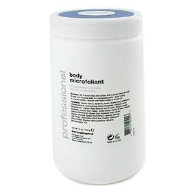 Dermalogica Body Microfoliant 453g