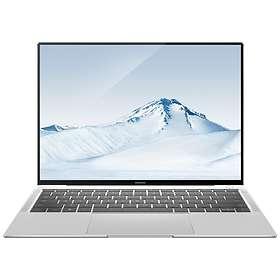 Huawei MateBook X Pro i5 8GB 256GB