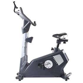 Titan Fitness Pro B`44