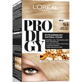 L'Oreal Prodigy 9.1 White Gold