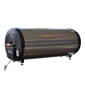 Välkända Høiax Titanium Eco 300 Liggende - Hitta bästa pris på Prisjakt UB-28